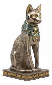 gatto egizio worsopp drive