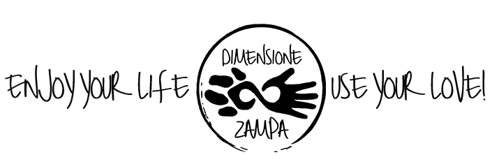 Worsopp Drive – Dimensione Zampa